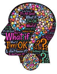 Psihologie/Consiliere/Logopedie/Psihoterapie