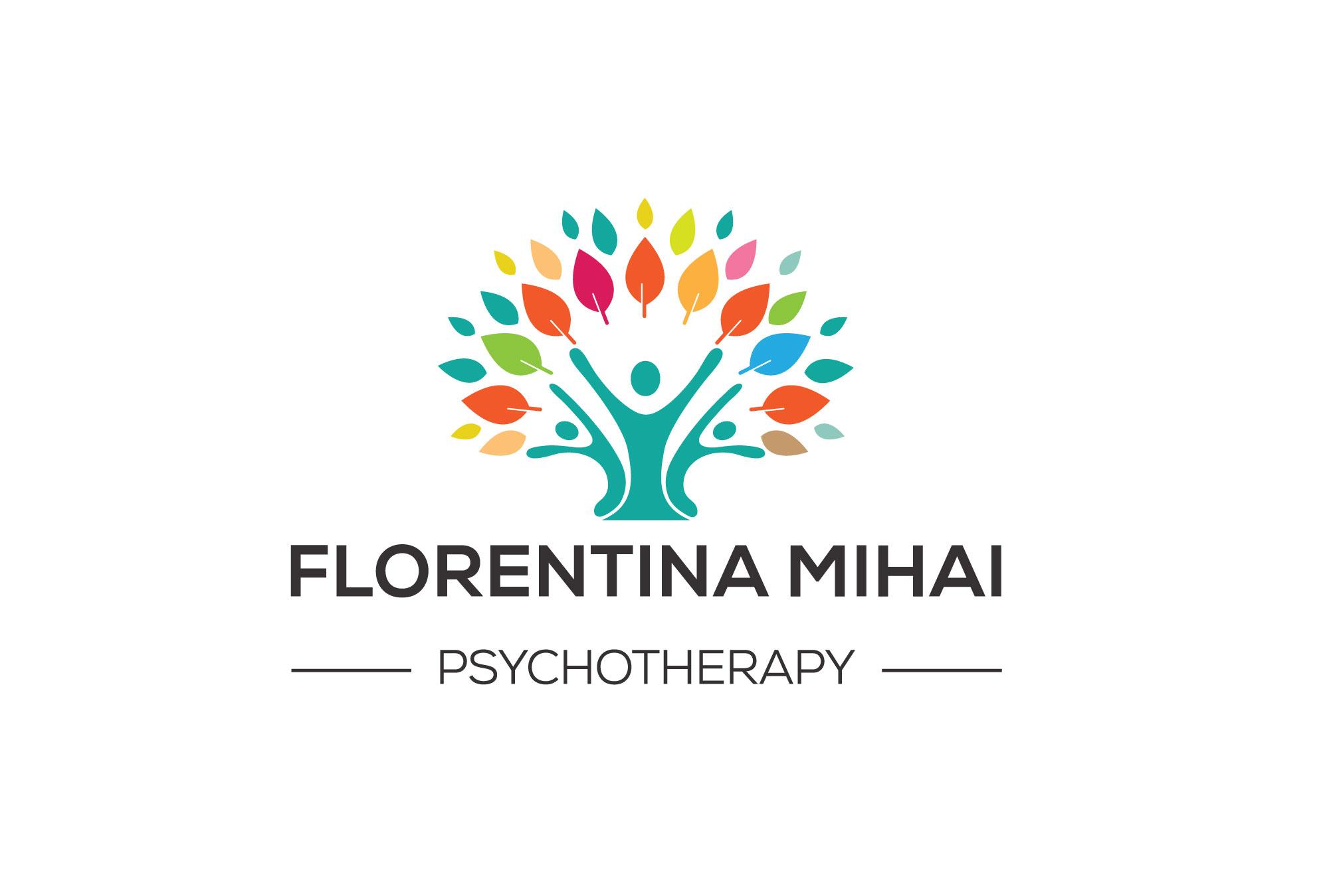 Cabinet Individual de Psihologie - Florentina Mihai