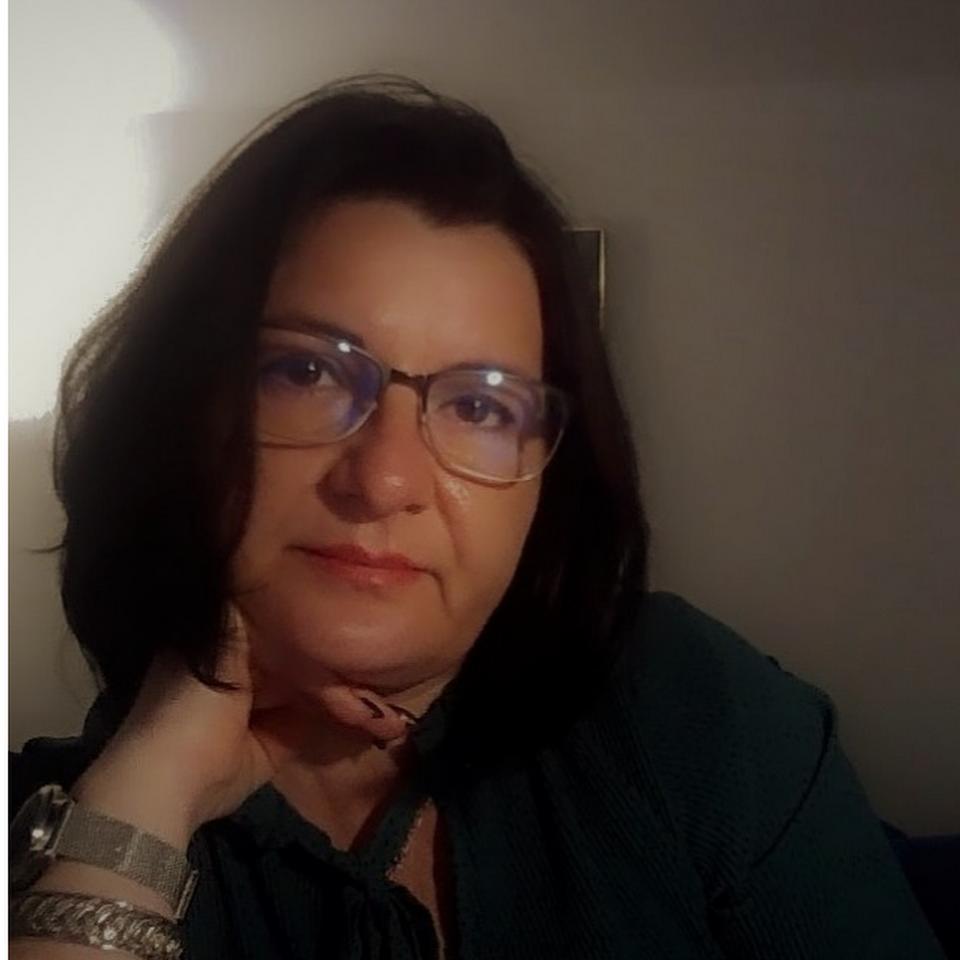 Marturisirea unui cuplu dupa sedintele de consiliere cu doamna psiholog Didona Theodorescu din Satu Mare